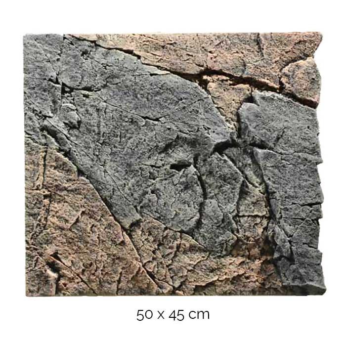 Basalt / Gneiss Slimline