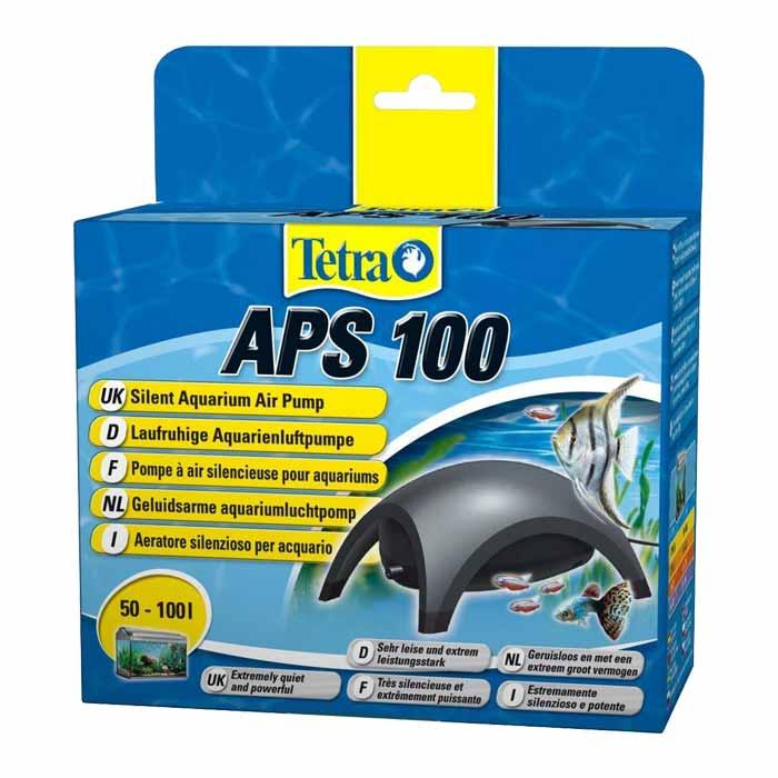 APS 100 vazdušna pumpa