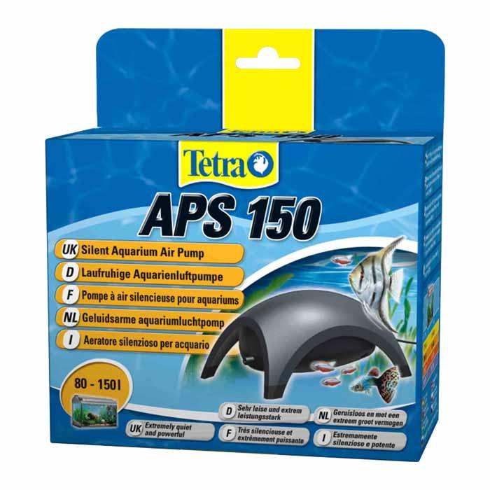 APS 150 vazdušna pumpa