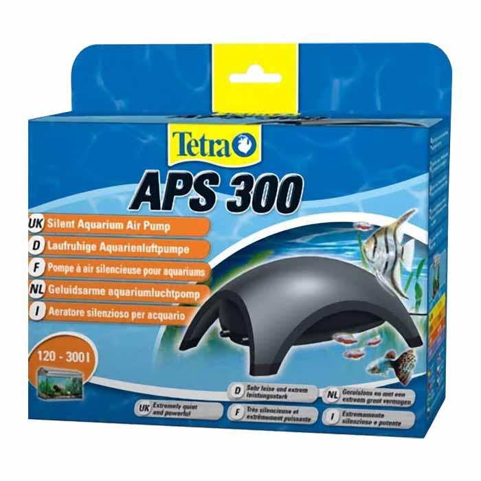 APS 300 vazdušna pumpa