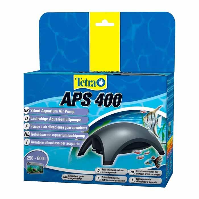 APS 400 vazdušna pumpa