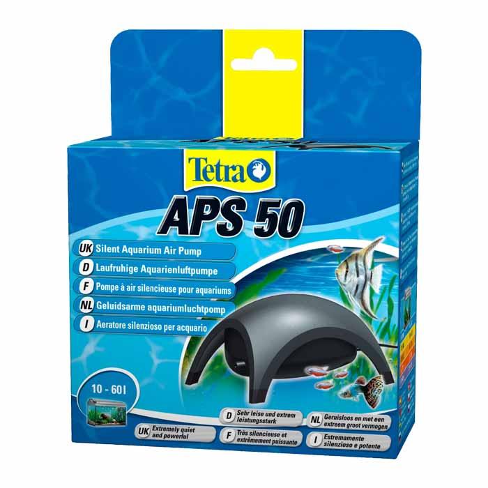 APS 50 vazdušna pumpa