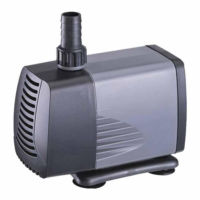 AT-106 potapajuća pumpa