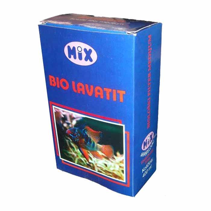 Bio Lavatit