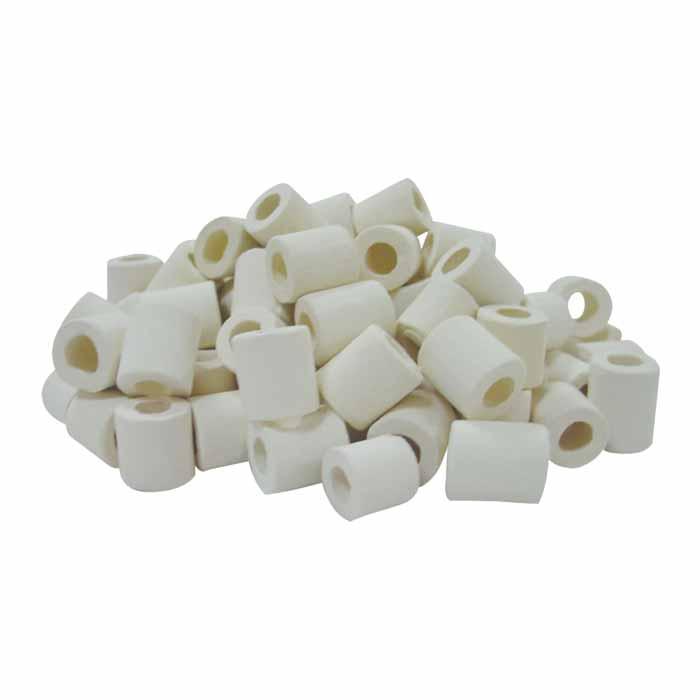 Resun Ceramic Rings