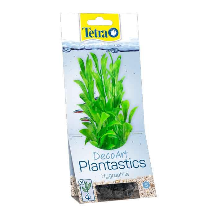 Plastična biljka Hygrophila