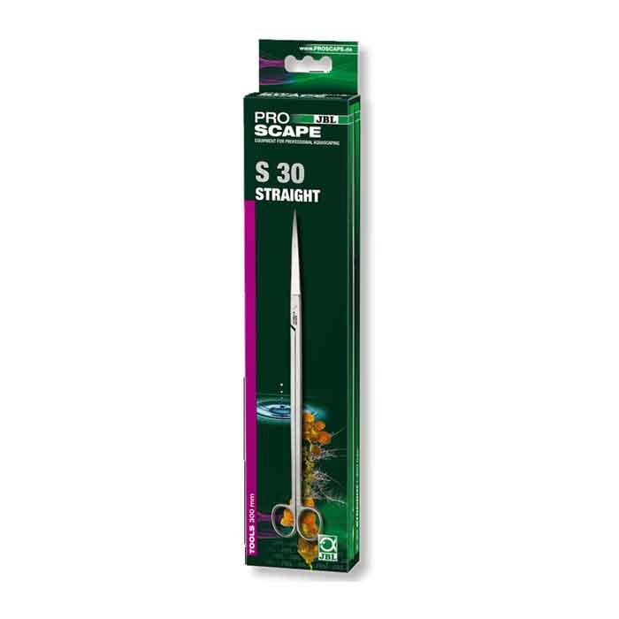 JBL Proscape Tool S30 Straight
