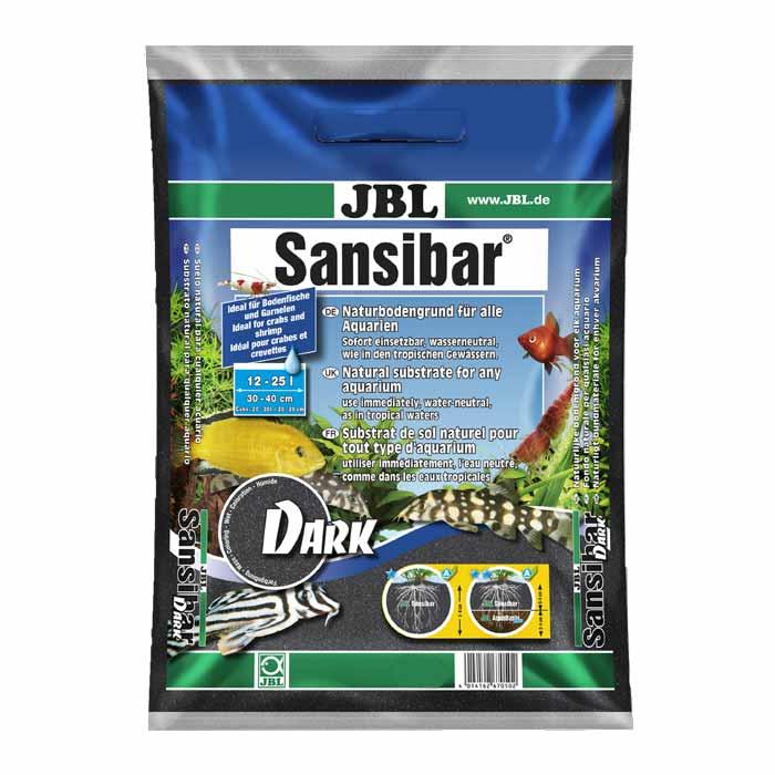 JBL Sansibar DARK