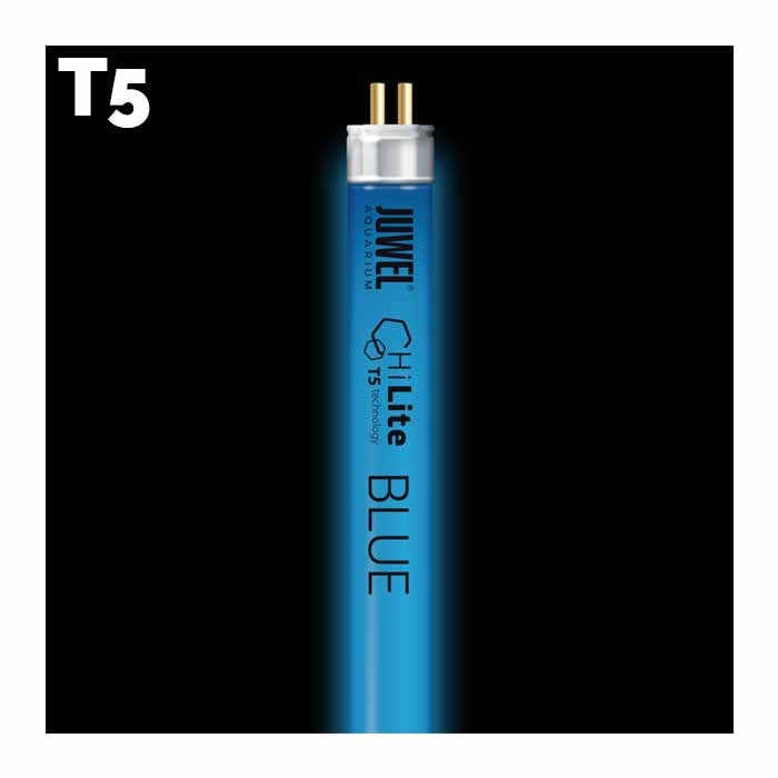 Juwel HiLite Blue T5