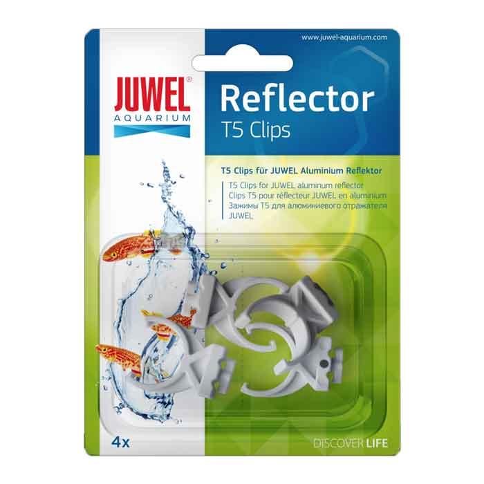 Juwel držači za reflektore