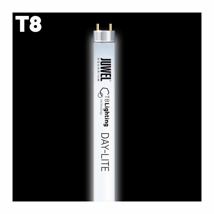 Juwel Day-Lite T8