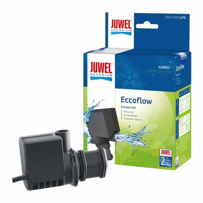 JUWEL Eccoflow Pumpe