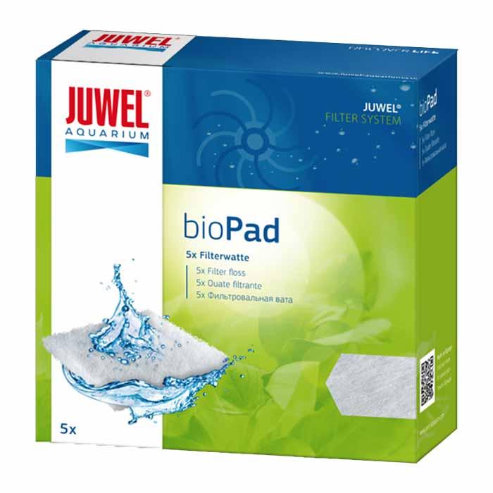 Juwel Poly Pad (bioPad)
