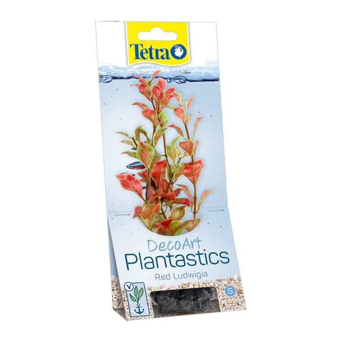 Plastična biljka Ludwigia