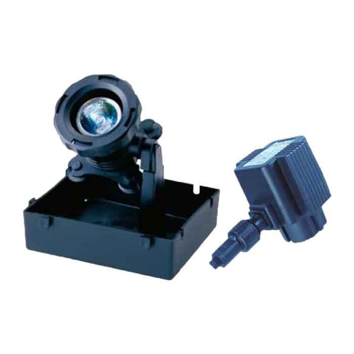 Resun podvodni reflektor